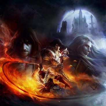 Castlevania-Lords-of-Shadow-Mirror-of-Fate_09-12-12_artwork