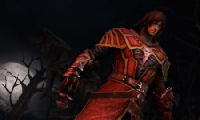 Castlevania-Lords-of-Shadow-Mirror-of-Fate_09-12-12_screenshot-3