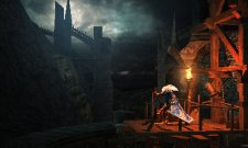 Castlevania-Lords-of-Shadow-Mirror-of-Fate_09-12-12_screenshot-8