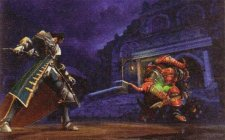 castlevania_lords_of_shadow_mirror_of_fate-10