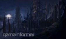 Castlevania-Lords-of-Shadow-Mirror-of-Fate_11-07-2012_art