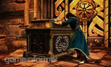 Castlevania-Lords-of-Shadow-Mirror-of-Fate_11-07-2012_screenshot-1