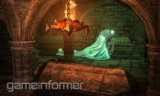 Castlevania-Lords-of-Shadow-Mirror-of-Fate_11-07-2012_screenshot-2