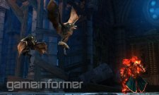 Castlevania-Lords-of-Shadow-Mirror-of-Fate_11-07-2012_screenshot-3