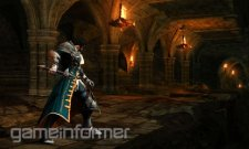 Castlevania-Lords-of-Shadow-Mirror-of-Fate_11-07-2012_screenshot-4