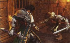 castlevania_lords_of_shadow_mirror_of_fate-11