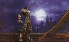 castlevania_lords_of_shadow_mirror_of_fate-12