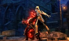 Castlevania-Lords-of-Shadow-Mirror-of-Fate_13-07-2012_screenshot-1