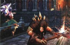 castlevania_lords_of_shadow_mirror_of_fate-13