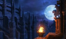 Castlevania-Lords-of-Shadow-Mirror-of-Fate_15-08-2012_screenshot-12