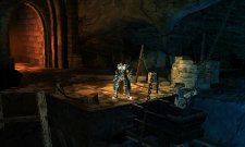 Castlevania-Lords-of-Shadow-Mirror-of-Fate_15-08-2012_screenshot-13