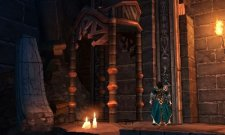 Castlevania-Lords-of-Shadow-Mirror-of-Fate_15-08-2012_screenshot-14