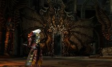 Castlevania-Lords-of-Shadow-Mirror-of-Fate_15-08-2012_screenshot-1
