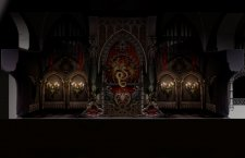Castlevania-Lords-of-Shadow-Mirror-of-Fate_15-08-2012_screenshot-2