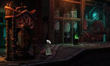 Castlevania-Lords-of-Shadow-Mirror-of-Fate_15-08-2012_screenshot-3