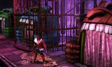 Castlevania-Lords-of-Shadow-Mirror-of-Fate_15-08-2012_screenshot-5