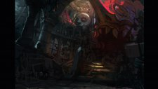 Castlevania-Lords-of-Shadow-Mirror-of-Fate_15-08-2012_screenshot-7