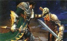 castlevania_lords_of_shadow_mirror_of_fate-1