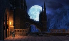 Castlevania-Lords-of-Shadow-Mirror-of-Fate_31-08-2012_screenshot-4