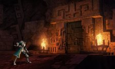 Castlevania-Lords-of-Shadow-Mirror-of-Fate_31-08-2012_screenshot-7