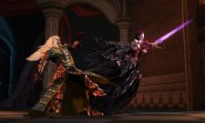 Castlevania-Lords-of-Shadow-Mirror-of-Fate_31-10-2012_screenshot-1.