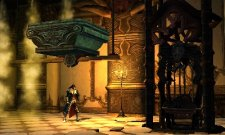 Castlevania-Lords-of-Shadow-Mirror-of-Fate_31-10-2012_screenshot-2.