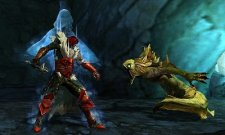 Castlevania-Lords-of-Shadow-Mirror-of-Fate_31-10-2012_screenshot-4.