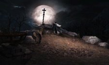 Castlevania-Lords-of-Shadow-Mirror-of-Fate_31-10-2012_screenshot-5.