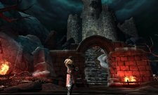 Castlevania-Lords-of-Shadow-Mirror-of-Fate_31-10-2012_screenshot-6.