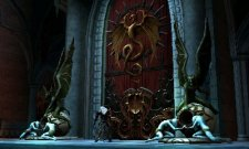 Castlevania-Lords-of-Shadow-Mirror-of-Fate_31-10-2012_screenshot-7.