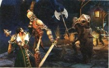 castlevania_lords_of_shadow_mirror_of_fate-3
