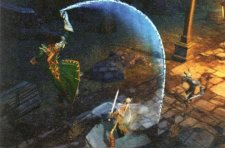 castlevania_lords_of_shadow_mirror_of_fate-5