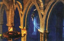castlevania_lords_of_shadow_mirror_of_fate-6
