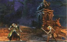 castlevania_lords_of_shadow_mirror_of_fate-7
