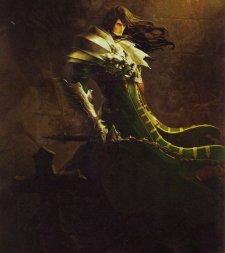 Castlevania-Lords-of-Shadow-Mirror-of-Fate_art-1