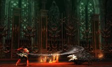 Castlevania: Lords of Shadow - Mirror of Fate image2013_0114_1023_2