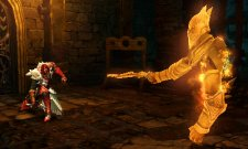 Castlevania: Lords of Shadow - Mirror of Fate image2013_0114_1314_1