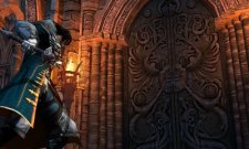 Castlevania: Lords of Shadow - Mirror of Fate mof_004