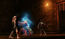Castlevania: Lords of Shadow - Mirror of Fate mof_008