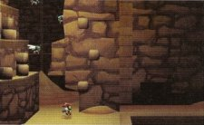 cave_story_3d-screenshot-2011-03-06-01