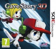 Cave-Story_jaquette