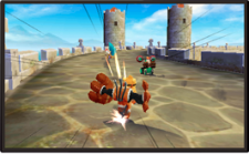 Chocobo-Racing-3D_2