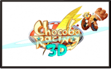 Chocobo-Racing-3D_5