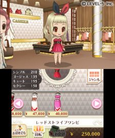 Cinderella-Life-Cinderelife-Girls-RPG_15-10-2011_screenshot-4