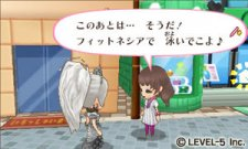 Cinderella-Life-Cinderelife-Girls-RPG_15-10-2011_screenshot-8