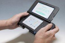 Circle Pad Pro 3DS XL 26.11.2012 (10)