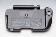Circle Pad Pro 3DS XL 26.11.2012 (2)