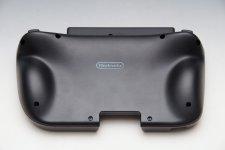 Circle Pad Pro 3DS XL 26.11.2012 (3)