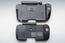Circle Pad Pro 3DS XL 26.11.2012 (4)