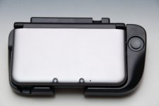 Circle Pad Pro 3DS XL 26.11.2012 (6)